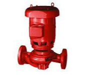 Boiler Centrifugal Pumps